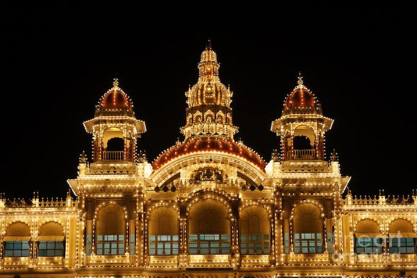 Book Mysore Tour Package | Mysore Holiday Sightseeing Trip