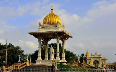 One Day Trip In Mysore
